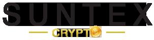 Suntex Crypto